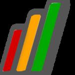 liliane kosir groupe ressources logo