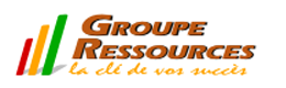 Groupe Ressources